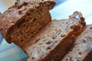 courgette-babanenbrood
